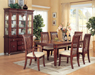 Dining Room - Furniture